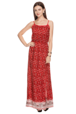 X HAUTE CURRYWomens Maxi Dress    HAUTE CURRY Womens Maxi Dress    ...       Rs 1999 Rs 1000  (50% Off)         Size: XS, S for Rs. 1000