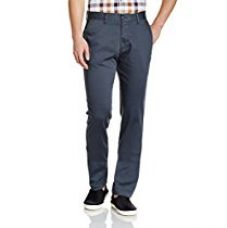Buy US Polo Association Men's Casual Trousers from Amazon