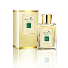 Biotique Perfume, Sensual Jasmine, 50g for Rs. 699