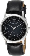 Get 83% off on Timex ZR watch Watch  - For Men