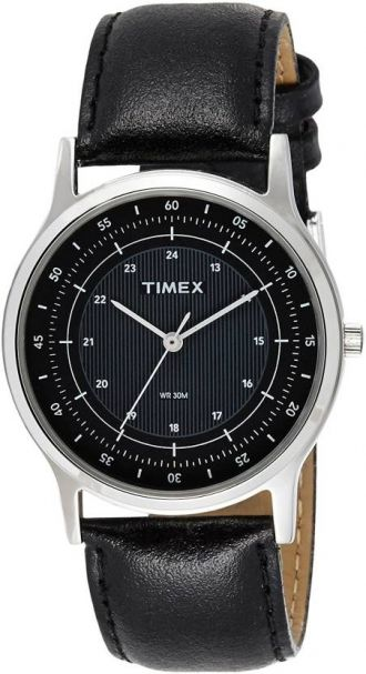 Timex ZR watch Watch  - For Men for Rs. 449