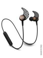 Buy Xplode Bluetooth Earphones for Rs. 1499