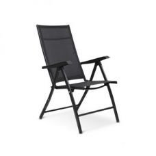 Get 43% off on Jet Folding Chair