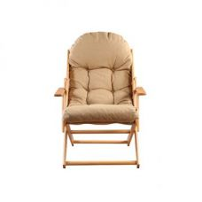 Get 50% off on Tulip Folding Chair