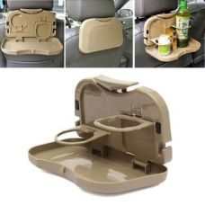 Buy Car Seat Dining Tray (Assorted) from Hopscotch