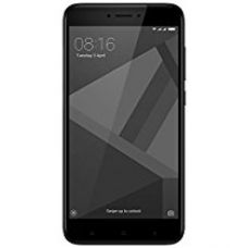 Redmi 4 (Black, 64GB) for Rs. 10,999