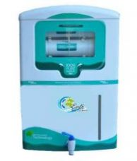 Get 70% off on Earth Ro System  12l 5stagero+uv+uf+ Water Purifiers White