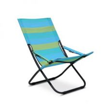 Get 56% off on Aries Folding Chair