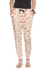 Buy X LIFEWomen Slim Fit Pants    LIFE Women Slim Fit Pants    ...       Rs 999 Rs 500  (50% Off)         Size: 26, 28 from ShoppersStop
