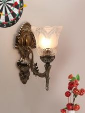 Flat 80% off on Wall Lamp