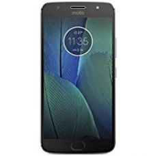 Moto G5s Plus (Lunar Grey, 64GB) for Rs. 13,999
