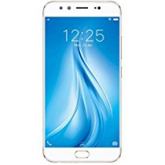 Buy Vivo V5Plus (Gold) with Offers from Amazon