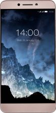 Buy LeEco Le Max2 (Rose Gold, 32 GB)  (4 GB RAM) from Flipkart