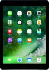 Buy Apple iPad 32 GB 9.7 inch with Wi-Fi Only  (Space Grey) from Flipkart