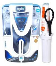 Buy NEXUS PURE CAMRY 2 1515 15 Ltr ROUVUF Water Purifier from SnapDeal