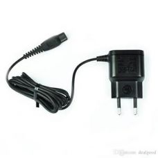 Buy Philips QT 4011 Trimmer Charger only from Ebay