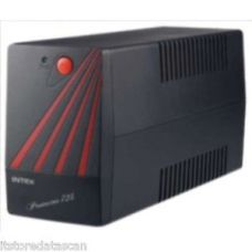 Intex 600VA UPS Protector 725 3 Plug UPS for Rs. 1,670