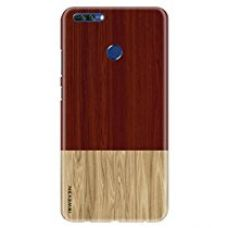 Buy iSweven Huawei Honor 8 Pro case, designer printed hard case cover, light weight 360 degree protection, matte finish back case cover for dual camera Honor 8 Pro (510 Art) from Amazon