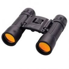 Buy Bushnell Master Zooming 12x30 Mini Binoculars Telescope Sports Hunting Camping Survival Kit - Black for Rs. 1,089