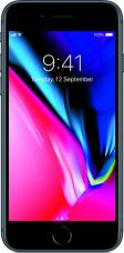 Flat 1% off on Apple iPhone 8 (Space Grey, 64 GB)