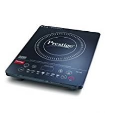 Prestige PIC 15.0+ 1900-Watt Induction Cooktop (Black) for Rs. 2,540