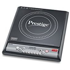 Prestige PIC 27.0 1200-Watt Induction Cooktop (Black) for Rs. 1,639