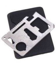 Buy Tuelip Stainless Steel Knife Serrated for Rs. 174