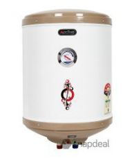 Activa 25Ltr. Water Heater Amazon 5 Star for Rs. 3,999