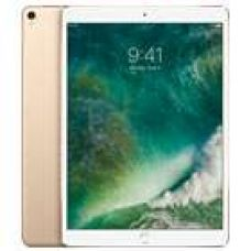 Buy Apple MPF12HN/A iPad Pro Wi-Fi 10.5 inch (256GB, Gold) from Croma