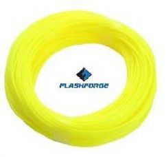 Buy Yellow Flashforge Original ABS 1.75 mm 15Meters Filament for 3d Printer from Ebay