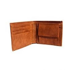 Buy viva Bi Fold Wallet Genius from Amazon