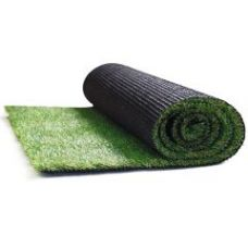 Flat 40% off on Best Artificial Grass For Balcony Or Doormat;soft And Durable Plastic Turf Carpet Mat;artificial Grass