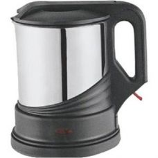 Skyline VTL-5005 1.2-Liter Electric Kettle (Black) for Rs. 735