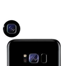 Tempered Glass Camera Lens Protector for Samsung Galaxy S7 & S7 Edge for Rs. 300