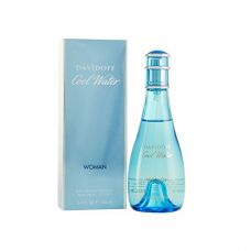 Buy Cool Water By Davidoff from Amazon