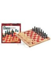Chess Classic (Multicolor) for Rs. 249
