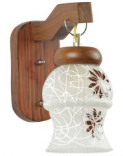 Buy Gojeeva Sconce Wall Lamp for Rs. 269