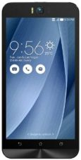 Buy Asus Zenfone Selfie (Silver, 16 GB)  (3 GB RAM) for Rs. 7,999
