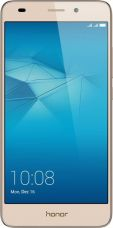 Buy Honor 5C (Silver, 16 GB)  (2 GB RAM) from Flipkart