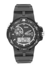 Buy Men Analogue & Digital Watch for Rs. 699