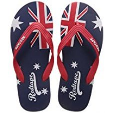 Buy Red Tape Men's Flip-Flops and House Slippers from Amazon