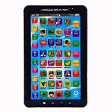 Get 65% off on P1000 Kids Educational Tablet