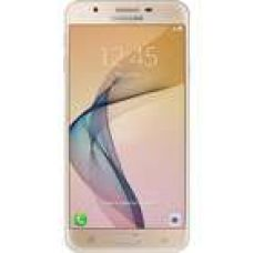 Flat 23% off on Samsung Galaxy J7 Prime (Gold, 32GB) Mobile Phone