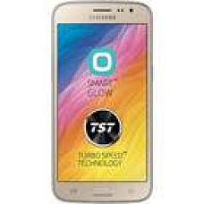 Samsung Galaxy J2 Pro (Gold, 16GB) Mobile Phone for Rs. 8,490
