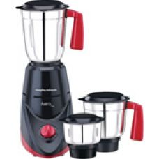 Buy Morphy Richards Aero Plus 500W Mixer Grinder from Croma