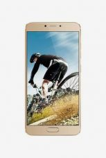Gionee S6 Pro 4G Dual Sim 64 GB (Gold) for Rs. 11450