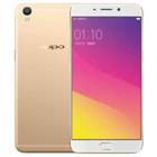Buy Oppo A37 (Gold, 16GB) Mobile Phone from Croma