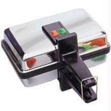 Buy Premium Sandwich Toaster Equity for Rs. 795