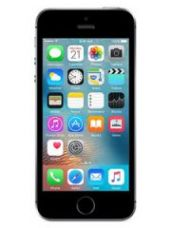 Buy Apple Iphone 5se 64gb Mobile Phone from Rediff