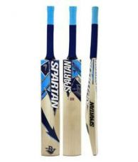 Buy Spartan Popular Willow Cricket bat ( For Hard Tennis Ball) from SnapDeal